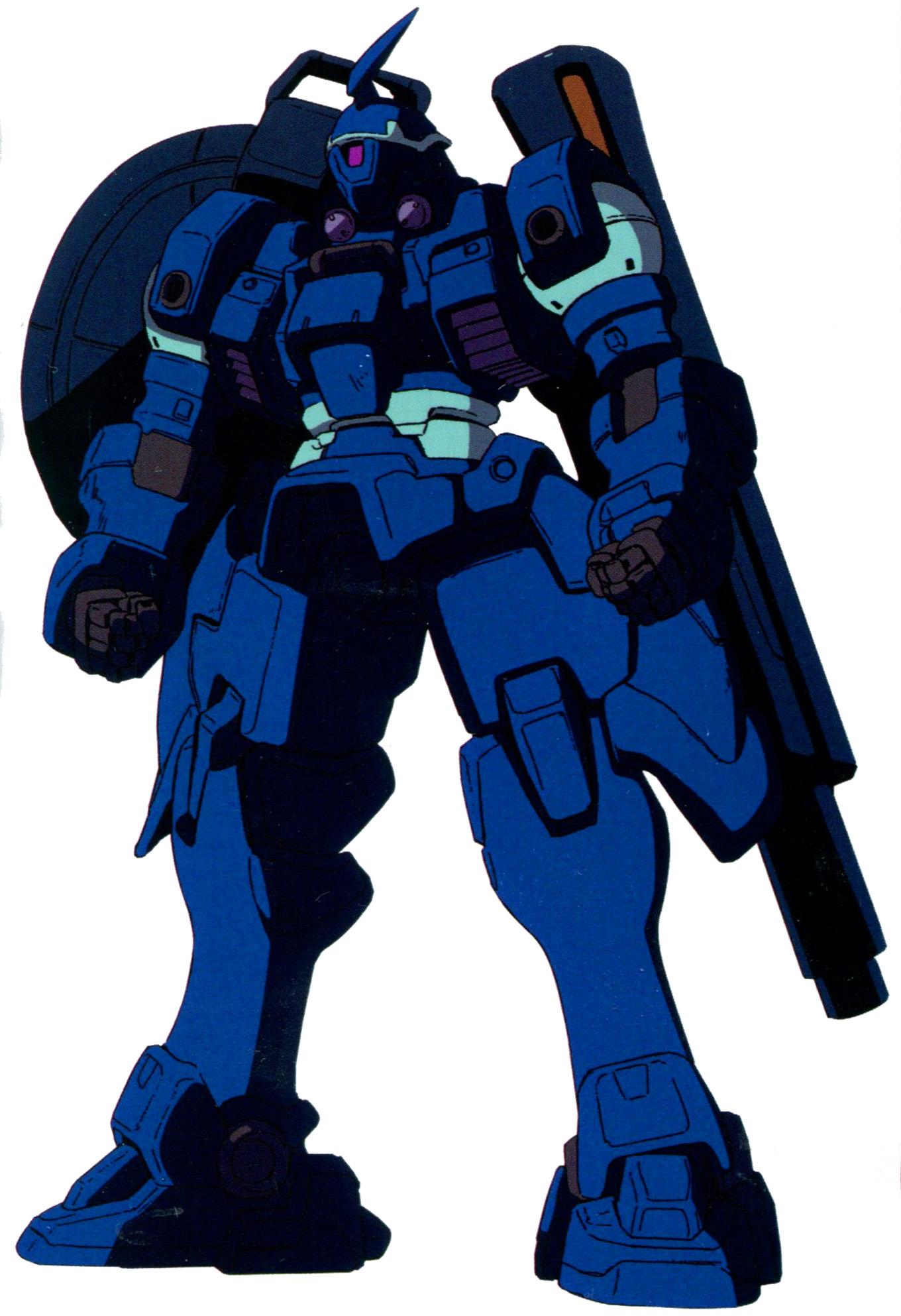 OZ-13MSX1 Vayeate | The Gundam Wiki | Fandom powered by Wikia Gundam Wing Deathscythe Hell Wallpaper