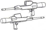 Rgm-119-beamrifle