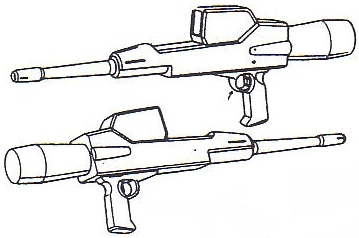 File:Rgm-119-beamrifle.jpg