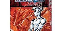 Mobile Suit Gundam SEED Astray R (Manga)
