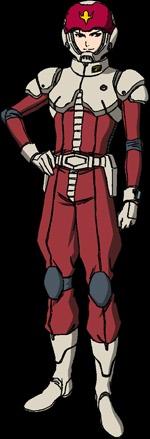 File:Erik-blanke normal-suit.png