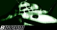 GTBM2 - Big Zam