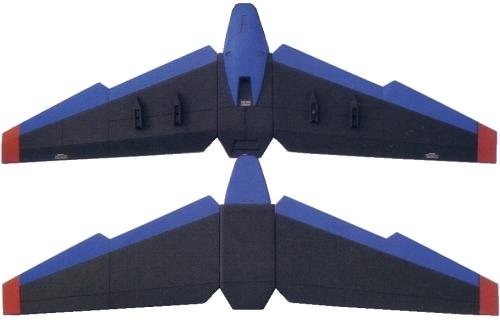 File:Gat-333-wing.jpg