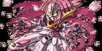 Gundam Ouka
