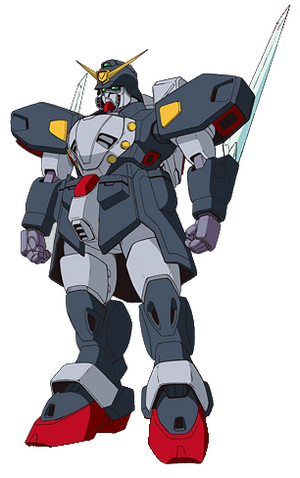 File:GF13-021NG Gundam Spiegel Front.png
