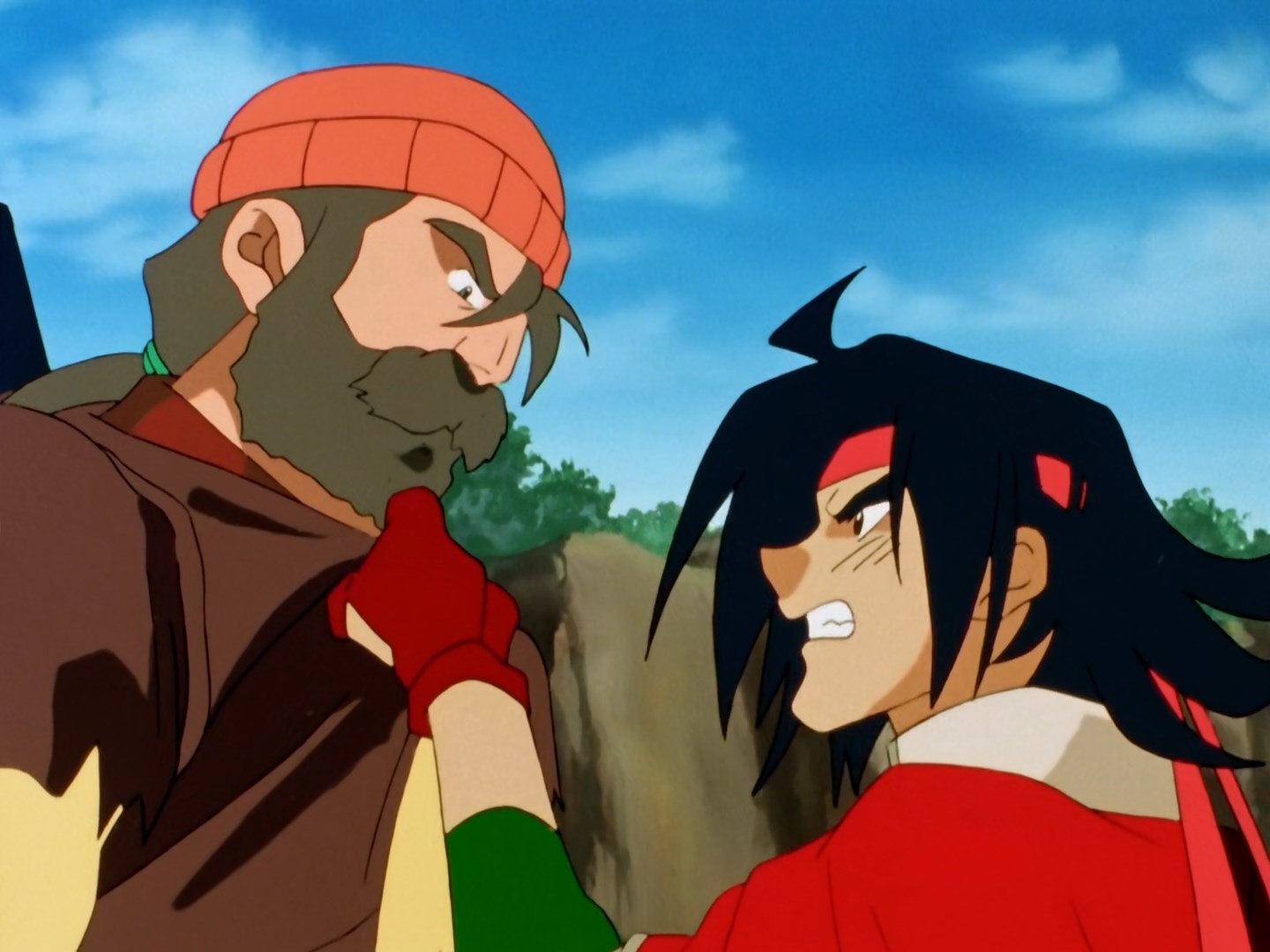 File:Andrew Graham and domon.jpg