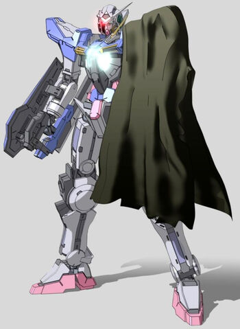File:GN-001RE Gundam Exia Repair.jpg