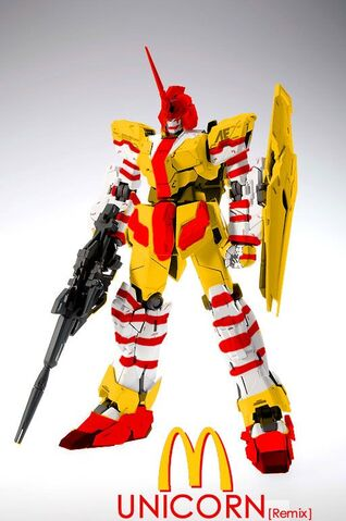 File:Ronald mcdonald mobile suit.jpg