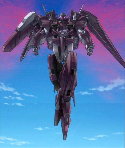 File:GNW-003 Gundam Throne Drei.jpg