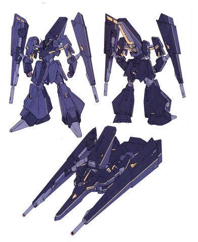File:Gaplant-blue-tri.jpg