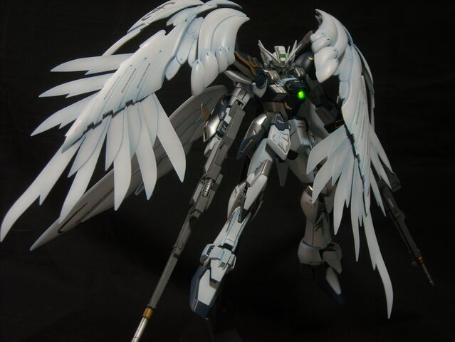 File:Wing zero black and gold mod pic 10.jpg