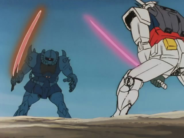 File:04 Gouf vs Gundam.jpg