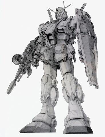 File:Akitaka Gundam.jpeg