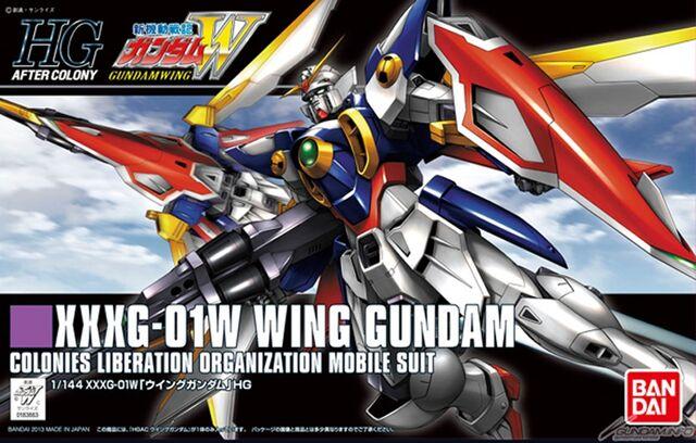 File:Gkgundamkit-1144-HGAC-XXXG-01W-Wing-Gundam-00e4a6e6-d941-44fb-bdaf-95eb0538f671.jpg