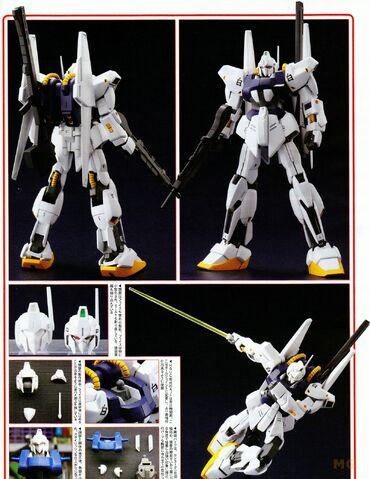 File:HG - MSN-00100 - Byaku Shiki0.jpg