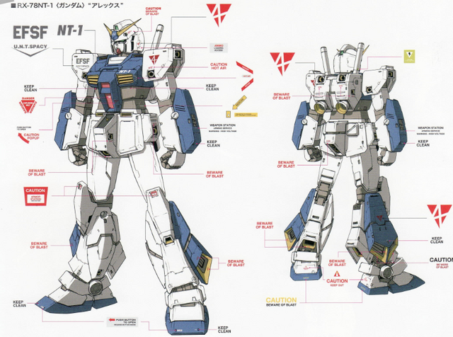File:NT-1.png