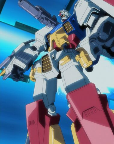 File:PF-78-1 Perfect Gundam (GBF).jpg