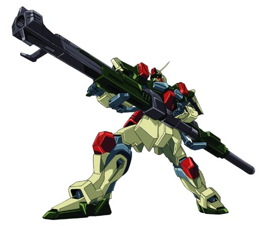 File:Bustergundam3we.jpg