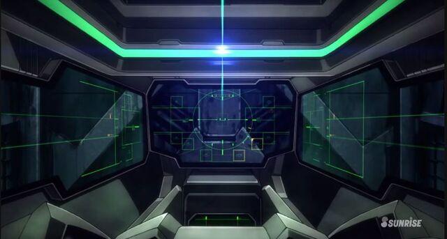 File:Gundam Barbatos Interface System.JPG