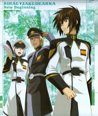 File:Mobile Suit Gundam SEED Destiny 342031.jpg
