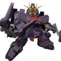 File:Unit ar gundam ashtaron.png