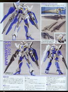 1.5 Gundam SRW3