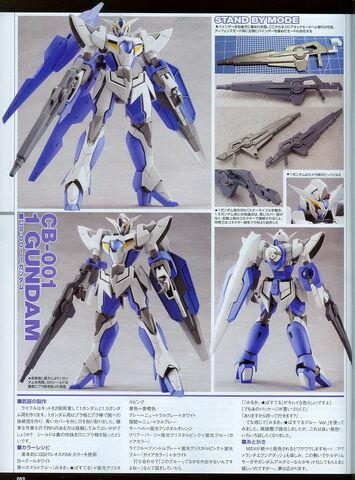 File:1.5 Gundam SRW3.jpg