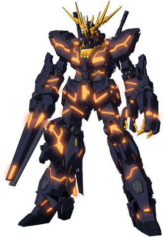 File:Banshee Destroy Mode - Front View.jpg