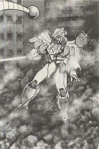File:Gundam Versailles 566.jpg
