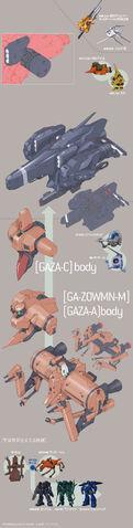 File:Zssa oggo 2.jpeg