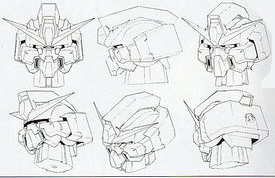 File:Gn-005ph-head.jpg