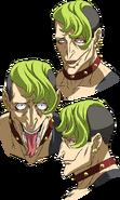 MSG-IBO-Kudal-Cadel-character-expression