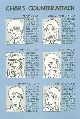 File:Â-Gundam 011.jpg