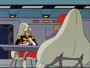 Gundamep41c