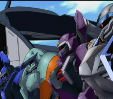 File:ZAFT MS 3.png