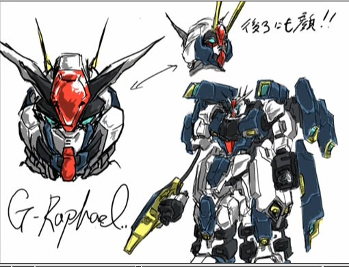 File:G-Raphael.jpg