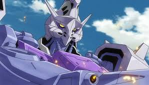 File:Kimaris tropper close up.jpg
