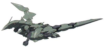 File:Ovv-af-dragon.jpg