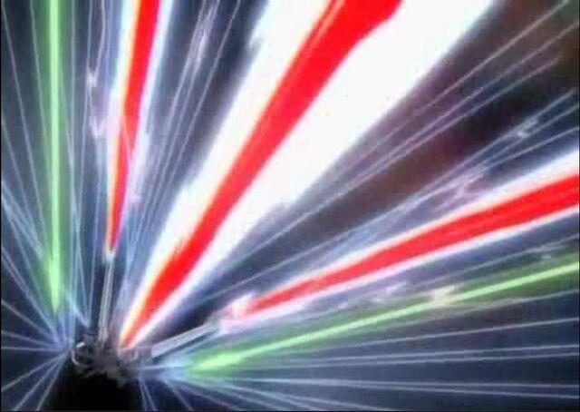 File:Strike Freedom With meteor.JPG
