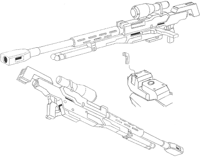File:Gn-002-gnsniperrifle.jpg