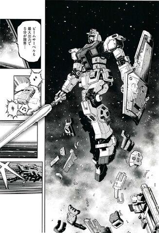 File:Gundam Thunderbolt.jpg