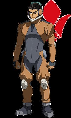 File:Akihiro pilot suit.png