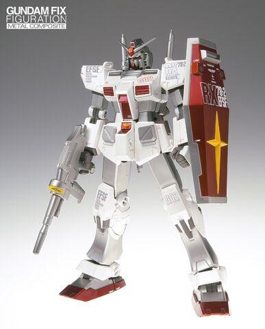 File:RX-78-2 Gundam Rollout Color.jpg