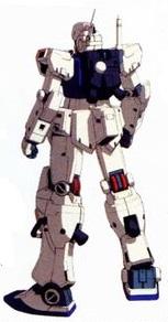 GmC-Kero-front