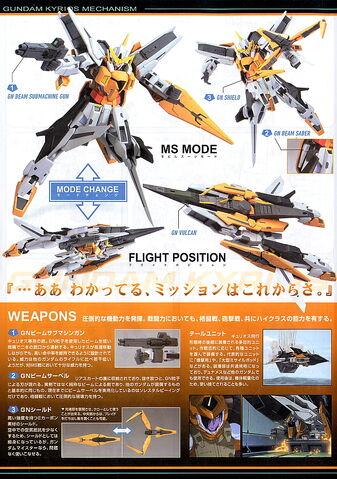 File:HG Kyrios Gundam.jpg