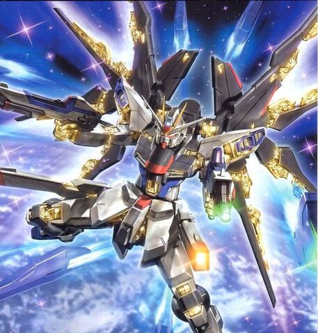 File:ZGMF-X-20-A Strike Freedom.jpg