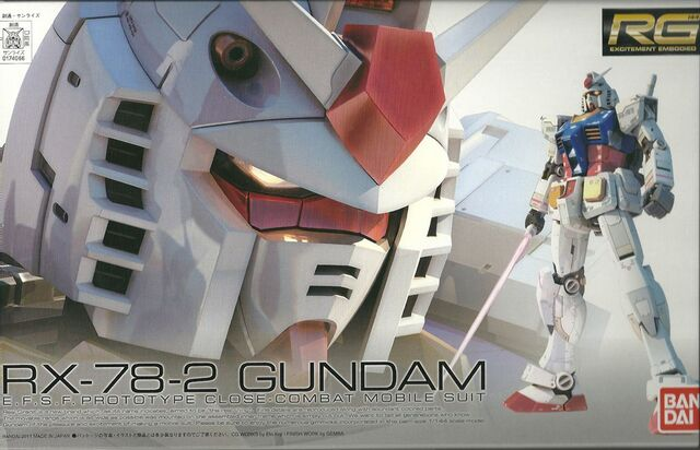 File:001.RX-78-2 Gundam Clear Mechanical Ver..jpg