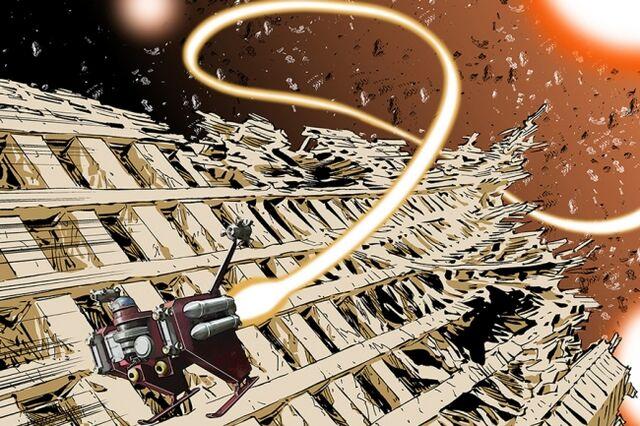 File:Gundam-thunderbolt-gaiden-2.jpg