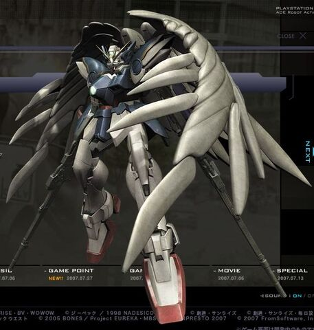 File:Gundamwingka9.jpg