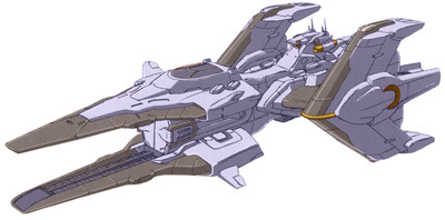 File:Izumo class battleship (Gundam).jpg